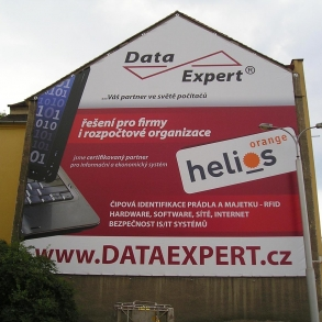Plachta Data Expert