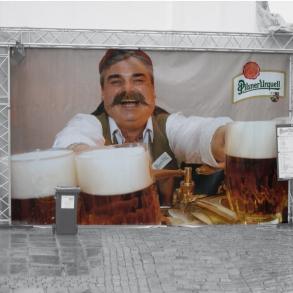 Stan - Pilsner Fest