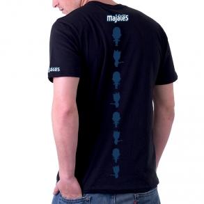 tričko Majáles 2013