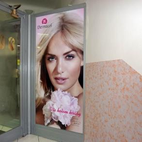 značení kosmetika Dermacol