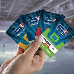 plastové karty 9