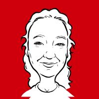 Lenka Michnerová