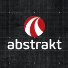 Nové logo a vizuální styl